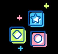 ikona-pakiety